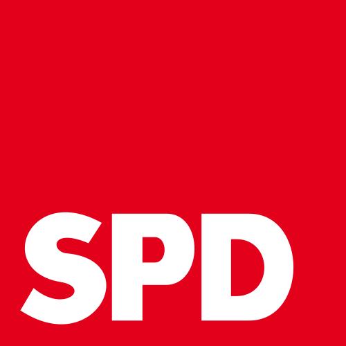 SPD Metternich-Bubenheim